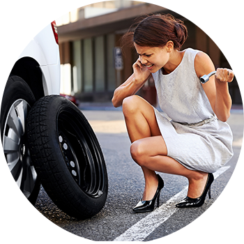 Tires Coupons
